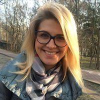 Natalia Chlebus