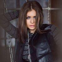 Polina Koroleva Vexler