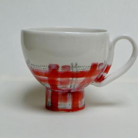 sarah snell ceramics