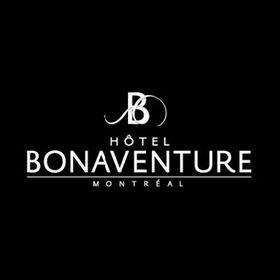 Hôtel Bonaventure Montréal