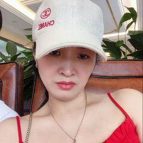 Hương Nguyễn