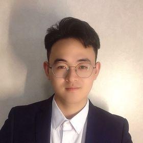 Jiang Ke