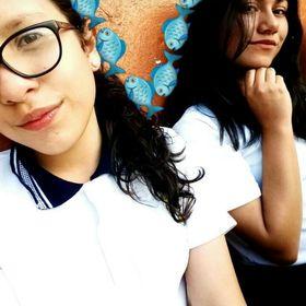 Xime_Gomez .Friend.