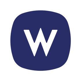 Wonderzine