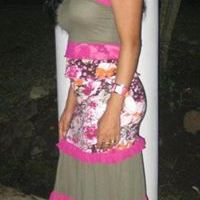Lorena Ivanna Gil Collazos