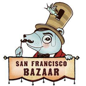 San Francisco Bazaar