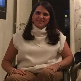 Eleni Pagianta