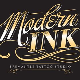 moderninkfremantle