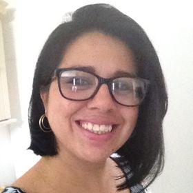 Simone Guedes