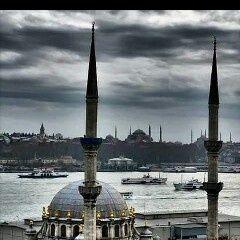 Şüheda Aydoğan