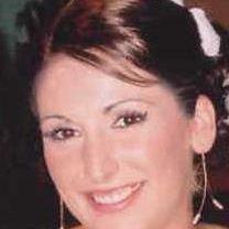 Natalie Rose