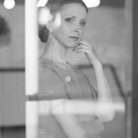 Кристина Вишнякова
