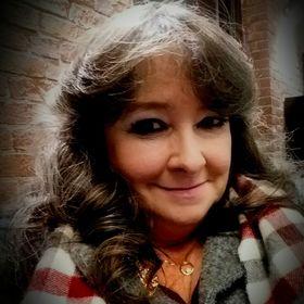 Julie Cash Austin