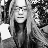 Sara Ulfig
