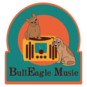 BullEagle Music