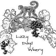 Lazy Days Winery