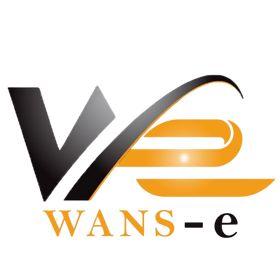 Wans-e