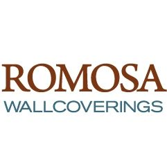 Romosa Wallcoverings