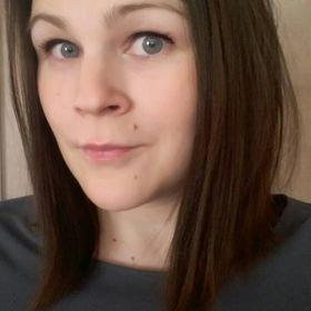 Mari Vähä-Heikkilä