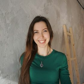 Katrin Kosacheva