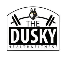The Dusky