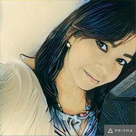 Luissana Urueta (luissanau) en Pinterest 79039dfb4d4a