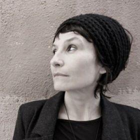 Francesca D'Alfonso