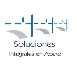 Soluciones Integrales en Acero