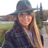 Frederica Benedito