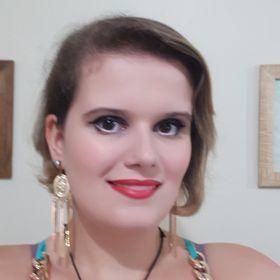 Nathalie Ayres de Franco