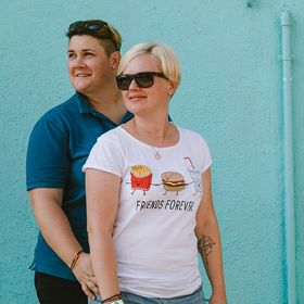 LittleBlueBag - Reise & Fotografie Tipps & Videos