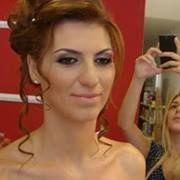 Katerina Gasparidou