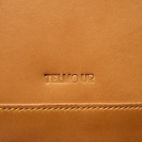 Telmo Ur leather studio