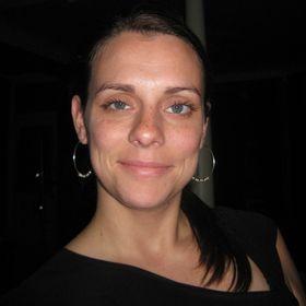 Sara Britton