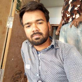 Rahul Kachhawa