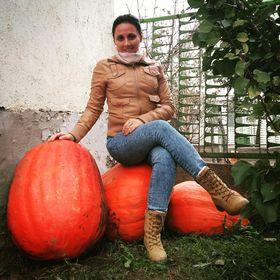 Erzsébet Kurucz