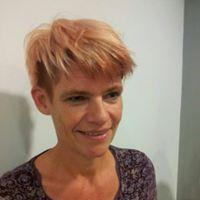 Birgitte Willems