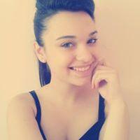 Andreea Dan