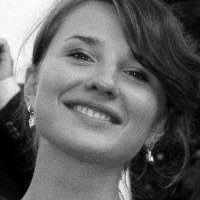 Anna Koza