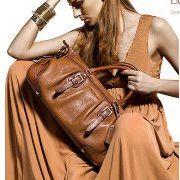 SARA NELL Messenger Bag,skull With Flower,Unisex Shoulder Backpack Cross-body Sling Bag