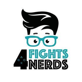 Fights4Nerds