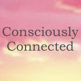 Consciously Connected