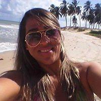 Marcia Raquel
