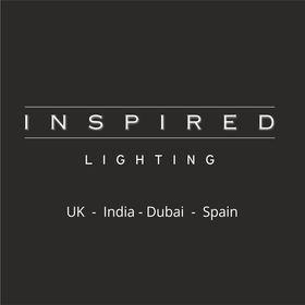 Inspired Lighting UK