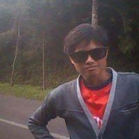 Rizal Kurnia