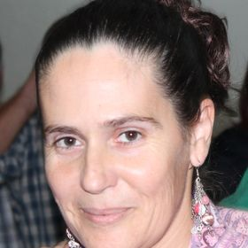 Elizabete Patinho