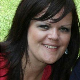 Lauren Geere