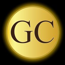 GC Trusted Agents