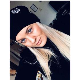 Klara Bengtsson