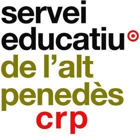 SE Alt Penedès | CRP